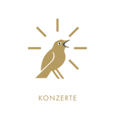 Logo Sonorus klein negativ.png