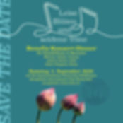 Benefiz_Konzert_Dinner_Save the Date.jpg
