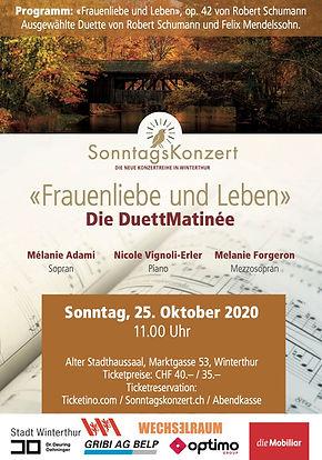 A5 Flyer Herbst_View.jpg