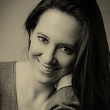 Melanie Gold 5tif.jpg