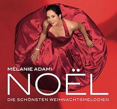 Cover_Noël.jpg