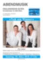 Flyer_10.März_Trio_.jpg