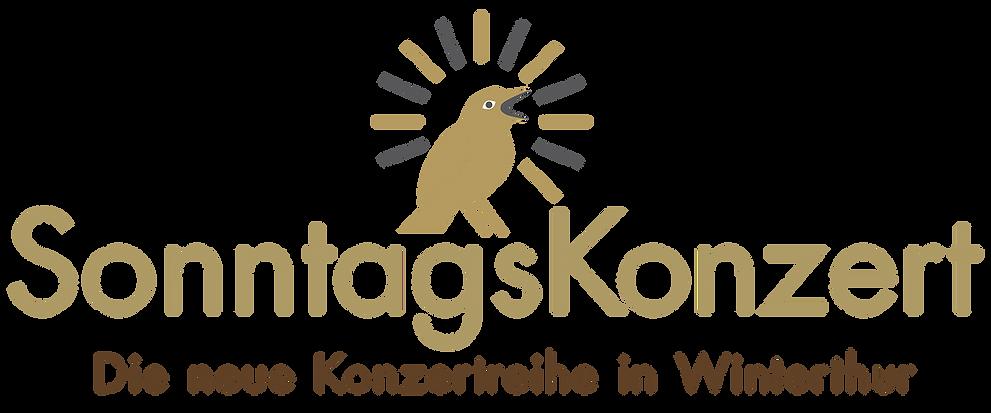 Sonntagskonzert Logo OK.png