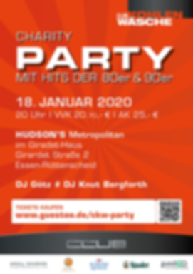CKW-Party-Flyer.png