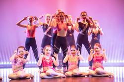 Edenbridge Musical Theatre