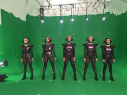 Commercial-green-screen-shoot