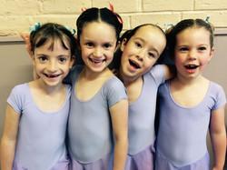 Grade1-ballet-friends
