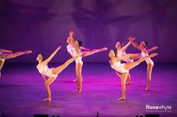 75108452-Chance+To+Dance-9622