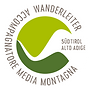 logo_suedtiroler-wanderleiter_500x500_ed