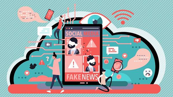 SocialMediaMisinformation_010620_v01_BV_