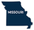 missouri with drop shadow-01.png
