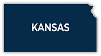 kansas with drop shadow-01.png
