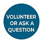 volunteer button-01.png