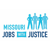 jobswithjustice.png