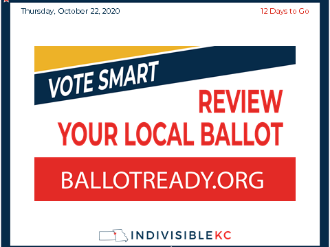 Ballots based on you address are (or will be) available here: www.ballotready.org/ or on your county or local election authority website.