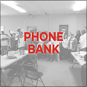 Button-Phone_Bank-01.png