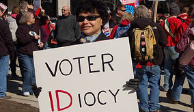 25-Reasons-Why-Voter-Identification-Laws