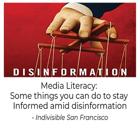 disinformation-01.png