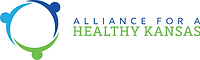 AllianceForHealthKansaslogo.png