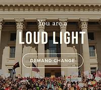 Screenshot_2020-03-01 Loud Light.png
