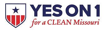 YesOn1_Logo_FC_H_2-01 (1).jpg