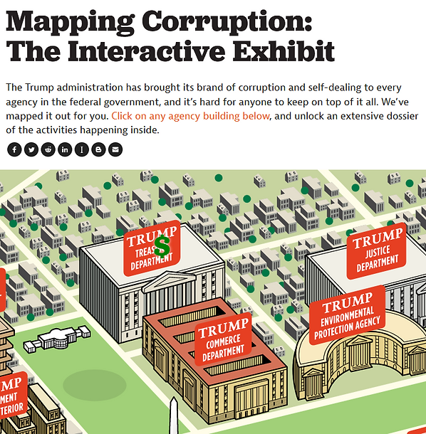 Screenshot_2020-06-27 Mapping Corruption