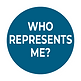 who represents me-01-01.png