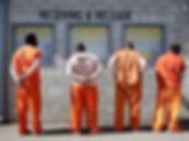 PrisonReform.jpg