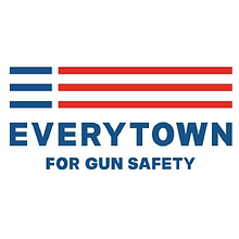 EveryTown-01.png