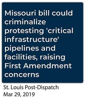 StLouis Post Dispatch 3-29-19