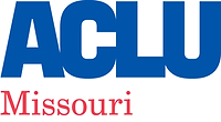 ACLU-MO-Logo.png