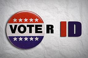 Voter_ID-thumb-autoxauto-88983.jpg