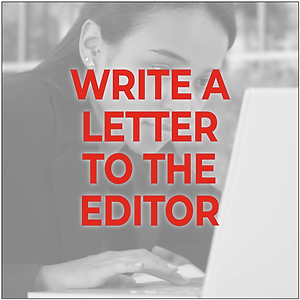 Button-Letters-to-editor-01-01-01.png