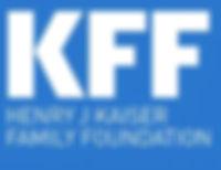 Kaiserfamiliyfoundationlogo.JPG