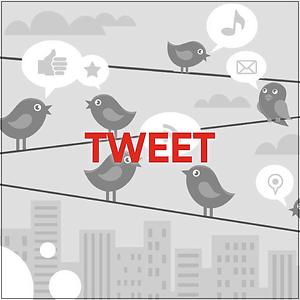 Button-Tweet-01-01.png