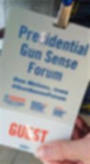 PresidentialForum.jpg