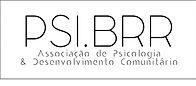 associação_psicologia_Barreiro.jpg
