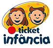ticket-infancia_edited.jpg