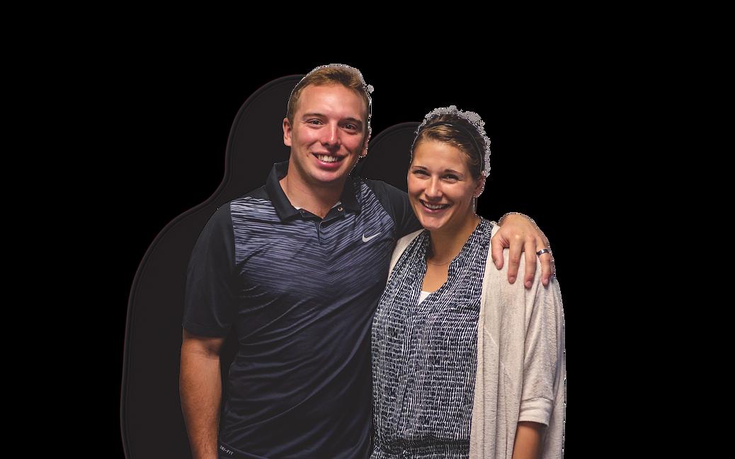 Tanner & Haley Testimony
