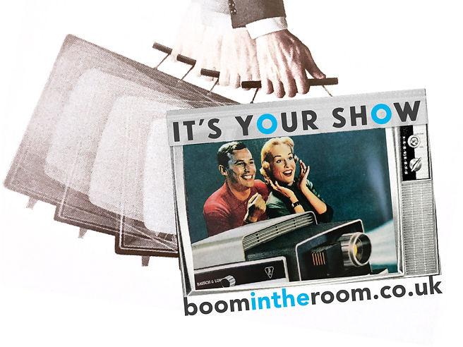 boom showproject.001.jpeg