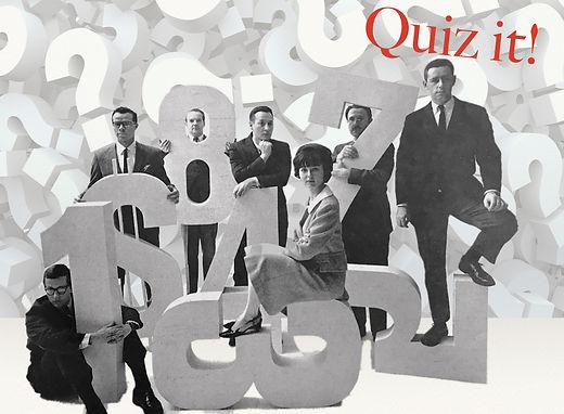quiz it 2.001.jpeg
