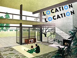 locaion location building interiors.