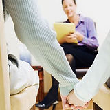 multi-ethnic-couple-holding-hands-at-the