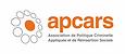 logo-apcars.png