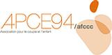 logo-apce.png