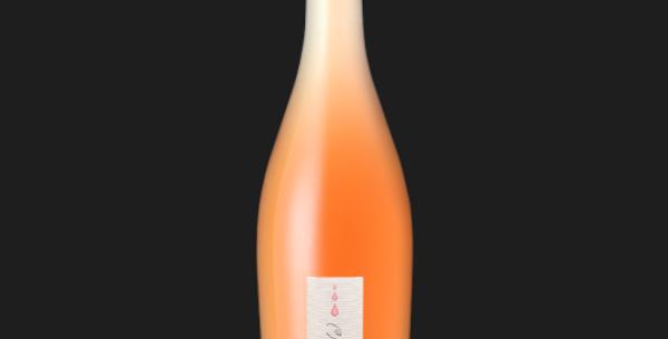 Rosé[e)… (Magnum)