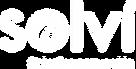 Logo_Solví_Branco.png