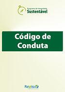 Código_de_Conduta_Revita_Capa.jpg