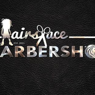 Hairspace Barbershop