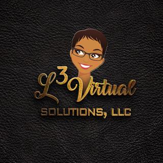 L3 Virtual Solutions, LLC